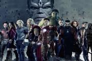 avengers endgame: આવી રહી અંત પહેલાની શરુઆત