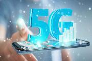 રિલાયન્સ જિયો જલ્દી જ લાવશે 5G હેન્ડસેટ!