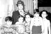 Happy Birthday Dharmendra : જાણો ધર્મેન્દ્રના લાઈફથી જોડાયેલી અજાણી વાતો