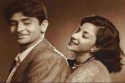 Raj Kapoor Birth Anniversary:બોલીવુડની આ અભિનેત્રીઓ સાથે જોડાયું નામ