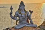 Mahashivratri: શિવરાત્રી પર કરો ભારતમાં મહાદેવની 11 સૌથી ઉંચી પ્રતિમાઓના દર્શન