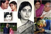 સુષ્મા સ્વરાજ: દિલ્હીના પહેલા મહિલા સીએમથી વિદેશ પ્રધાન સુધીની સફર પર એક નજર