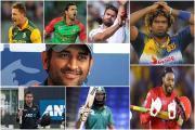 વર્લ્ડ કપ બાદ આ ક્રિકેટરો ક્રિકેટને કહી શકે છે અલવિદા