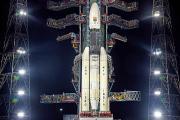 Chandrayaan 2 પર જુઓ આ મજેદાર મીમ્સ