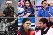 આ ગરવા ગુજરાતી કલાકારોએ ડાયરાને કર્યો છે દેશ-વિદેશમાં ગૂંજતો