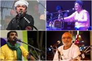 એ ગાયકો જેમણે સાચવ્યો છે ગુજરાતનો સમૃદ્ધ લોક સંગીતનો વારસો
