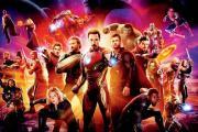 Avengers Endgameએ બાહુબલી 2 અને દંગલને છોડ્યા પાછળ, 300 કરોડની નજીક