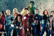 Avengers Endgame: રોબર્ટ જુનિયરથી સ્કારલેટે ફિલ્મમાંથી કરી આટલી કમાણી