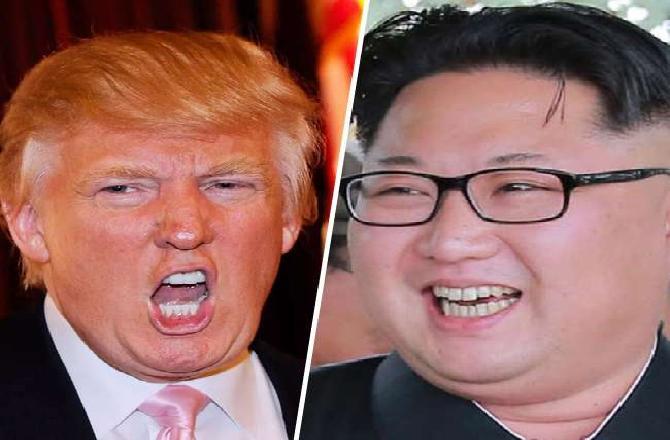 ઉત્તર કોરિયાના તાનાશાહે કર્યું કાંઈક એવું, સાંભળીને ઉડી જશે તમારા હોશ