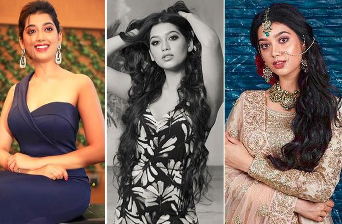 HBD Digangana Suryavanshi: બિગ-બૉસની યંગ કન્ટેસ્ટન્ટ રહી ચૂકી છે આ અભિનેત્રી