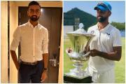 જયદેવ ઉનડકટઃ આ ગુજરાતી ખેલાડીએ વસીમ અકરમ પાસેથી શીખી છે બૉલિંગ
