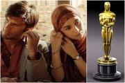 Gully Boy In Oscars Awards: જાણો ફિલ્મ સાથે જોડાયેલા ખાસ વાતો...