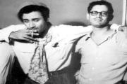 Dev Anand:એક શર્ટના કારણે મળ્યા હતા ગુરુ દત્ત અને દેવ આનંદ, જાણો અજાણી વાતો