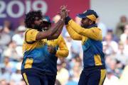 શ્રીલંકાના ખેલાડીઓએ પાક. આવતા રોકી રહ્યું છે ભારત: પાક.ના મંત્રીનો બફાટ