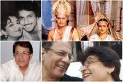 Happy Birthday Arun vil: લોકો તેમને ખરેખર સમજી ગયા હતા ભગવાન, થતી હતી રોજ એમની પૂજા