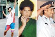 Happy Birthday Sachin : સચિન તેન્ડુલકર વિશેની અજાણી વાતો