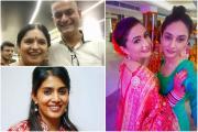 Happy Rakshabandhan: આ જાણીતા ચહેરા શૅર કરે છે લાગણીનાં બંધનની વાત