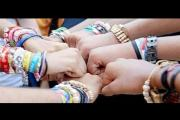 Happy Friendship Day: જે ખભે ધબ્બો મારી ખડખડાટ હસી શકાય, જ્યાં ડૂસકાં શમી જાય