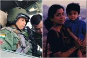 Nirmala Sitharaman: સેલ્સ ગર્લથી નાણાંમત્રી સુધીની સફર