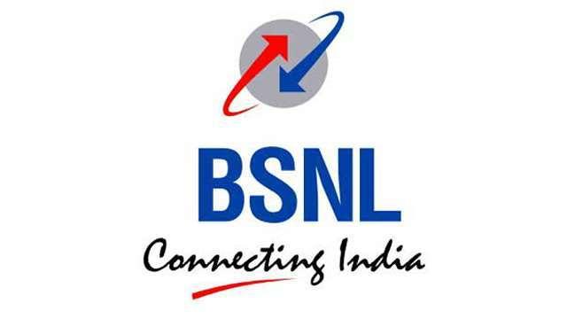 BSNLના નંબર પર કેવી રીતે બંધ કરવી કોરોના કૉલર ટ્યૂન UNSUB લખીને 56700 કે 56700 પર મોકલવું.