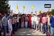 મહારાષ્ટ્ર કૉંગ્રેસમાં દિલ્હીમાં પ્રદર્શન કરતા ખેડૂતોના સમર્થનનો પ્રસ્તાવ મંજૂર