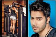 Bollywood Glimpses: કોને છે વેરીકોઝ વેઇન્સ, કોણ છે પડોશણના પ્રેમમાં? જુઓ તસવીરો