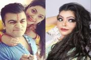 Divya Bhatnagarએ પતિ પર મૂક્યા હતા મારપીટના ગંભીર આરોપ, અહીં વાંચો ચેટ્સ