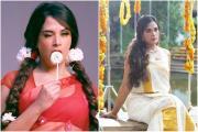 Shakeela: રિચા ચઢ્ઢાની ફિલ્મનું ટિઝર રિલીઝ, શકીલા જે દર્શકોને સિનેમાહૉલમાં લાવતી