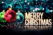 તમને ક્રિસમસના દિવસનું મહત્વ અને ઈતિહાસ ખબર છે?