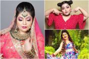 Divya Bhatnagar Death: ફૅમિલી વિરૂદ્ધ કર્યા હતા લગ્ન, માતાએ કર્યા આવા ખુલાસા