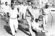 Bharat Bandh: ભૂતકાળમાં થયા છે કેવા વિરોધ પ્રદર્શનો? BIG B પણ ઉતર્યા હતા રસ્તે