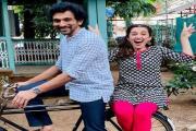 તસવીર સૌજન્ય: ઈન્સ્ટાગ્રામ
