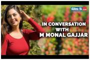 Monal Gajjar: જ્યારે ડિપ્રેશનને કારણે ભાંગી પડી હતી અભિનેત્રી