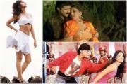 Saroj Khan: આ ગીતોને મળ્યો માસ્ટરજીની કોરિયોગ્રાફીનો મિડાસ ટચ, મન થશે ઠુમકવાનું