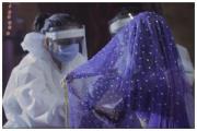 'હેલો ચાર્લી' અને 'ડોંગરીથી દુબઈ'ના શૂટિંગને બે ભાગમાં વહેંચી દેવાયા