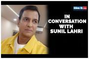 Ramayanના લક્ષ્મણ, સુનિલ લાહરી સાથે મુલાકાતઃ જાણો તેમણે ક્યારે પાર કરી હતી લક્ષ્મણ રેખા?