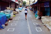 તસવીર: બિપિન કોકાટે