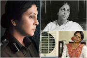 Shefali Shah: જેની આંખો જ અભિનય માટે પુરતી છે તેવી પ્રભાવી એક્ટર વિશે આ જાણો છો?
