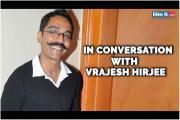 Vrajesh Hirjee: જ્યારે અભિનેતાના પપ્પા તેમના એક્ટિંગ કરિયરને ગંભીર નહોતા સમજતા