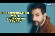 Sudhanshu Pandey: અનુપમાનો વનરાજ એટલે જાણે હાર્ટથ્રોબ પોસ્ટર બૉય