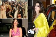 Bollywood Diwali 2020: કોની પાર્ટી તમને લાગે છે ઇન્ટ્રેસ્ટિંગ? કોનો લૂક બેસ્ટ?