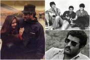 Boney Kapoor: બે લગ્ન, સંતાનો સાથેના સંબંધો અને હિટ-ફ્લોપ ફિલ્મોની દાસ્તાન