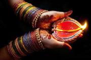 Diwali 2020: જુઓ બૉલીવુડવાલી દિવાળી