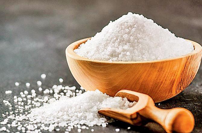 બેસતા વર્ષને શુકનવંતું બનાવવા મીઠું-મગ અને બીજું શું-શું?