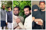 Yusuf Pathan Retirement: જુઓ વડોદરાના આ ક્રિકેટરની લાઇફ જર્ની