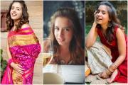 HBD Aishwarya Majmudar : લાઇવલી,ગ્લેમરસ, ટેલેન્ટનો ભંડાર એટલે આ મીઠડી
