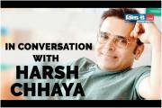 Harsh Chhaya: જ્યારે 'ફેશન' ફિલ્મમાં ગે ડિઝાઇનરના પાત્ર માટે સામેથી ઑડિશન આપ્યું હતું