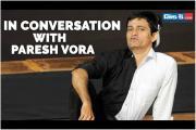 Paresh Vora: 'રેવા'નાં પ્રોડ્યુસર એક સમયે ભાઇદાસ હૉલ પાસેથી રીક્ષા પણ નહોતા લઇ જતા