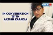 Aatish Kapadia: 'ખિચડી' સિરીયલની હંસામાં કેમ આતિશ કાપડિયાને દેખાતાં હતાં પોતાનાં મમ્મી