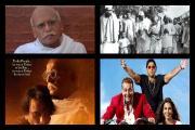 ગાંધી જયંતી: બૉલીવુડની આ ફિલ્મોએ મહાત્મા ગાંધી અને તેમના વિચારોને જીવંત કર્યા છે